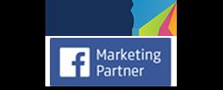 krds-facebook-pmd-logo