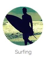 surfing_fb